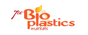 7th BioPlastics Markets