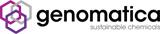 www.genomatica.com