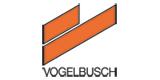 www.vogelbusch.com/