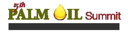 5th Palm Oil Summit,