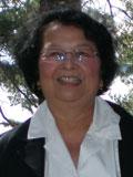Rosediana Suharto