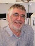 Howard FallowField