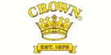 www.crowniron.com/