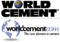 www.worldcement.com