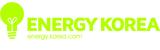 energy.korea.com/