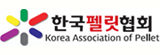 www.koreapellet.org