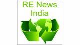 www.renewsindia.com