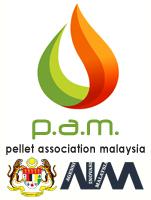 Pellet Association Malaysia Agensi Inovasi Malaysia