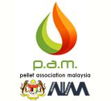 www.linkedin.com/company/pellet-association-malaysia