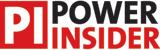 www.pimagazine-asia.com