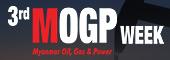 3rd MOGP Week