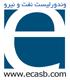 www.ecasb.com
