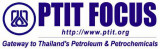 www.ptit.org