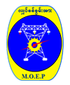 Ministry of Electric Power