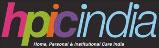 www.chemicalweekly.com
