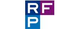 www.rfpmagazine.com