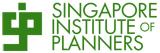 www.sip.org.sg
