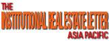 www.irei.com/industry-resources/industry-events