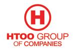 www.htoogroup.com