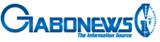 en.gabonews.com