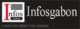 www.infosgabon.com