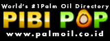 www.palmoil.co.id