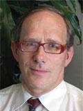 Henricus Hendrickx