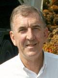 John Clendon