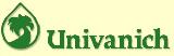 www.cmtevents.com/eventexhibition.aspx?ev=131042&