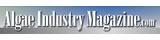 www.AlgaeIndustryMagazine.com