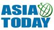 www.asiatoday.com