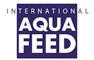 www.aquafeed.co.uk