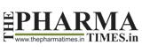 www.thepharmatimes.in