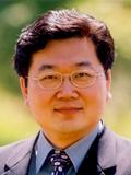 Choul Gyun-Lee
