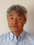 Motonari Shibakami