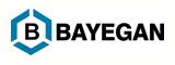 www.bayegan.net/en/