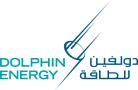 www.dolphinenergy.com/en/