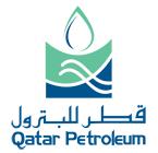 www.qp.com.qa/en/Homepage.aspx