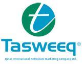 www.tasweeq.com.qa/EN/Pages/default.aspx