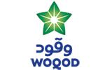 www.woqod.com.qa/net/index.aspx