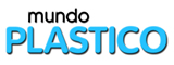 www.mundoplastico.com
