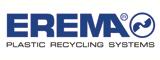 www.erema.at