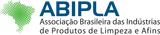 www.abipla.org.br