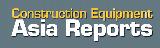 www.construction-equipment-asia-reports.com