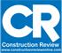 www.constructionreviewonline.com
