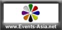 www.event-asia.net