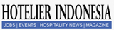 www.hotelier-indonesia.com/news/