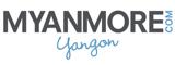 www.myanmore.com