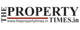 www.thepropertytimes.in
