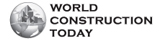 www.worldconstructiontoday.com